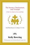 The Secrets, Chastisement, & Triumph