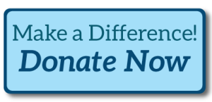 Help Us Spread This Urgent Heavenly Message - Donate Now